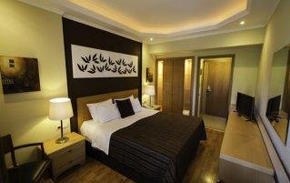 Hotel Lydia 1