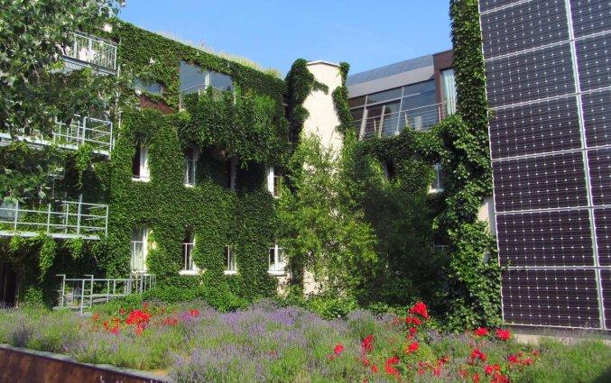 Korting Klassiek Wenen Rudolfsheim Fünfhaus