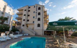 Hotel Villa Katarina Split 1