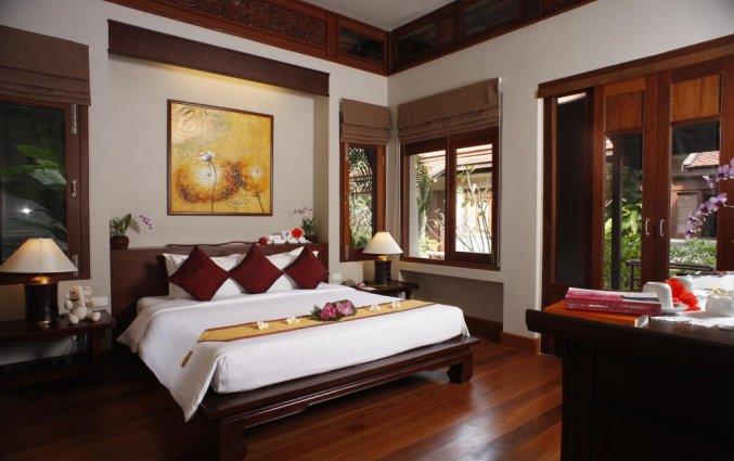 Korting Zonvakantie Thailand Hotel Phang nga